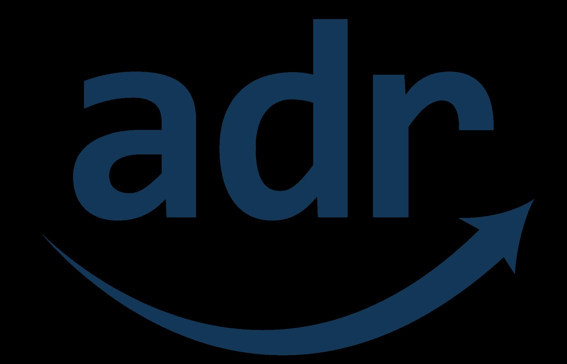 ADR – Distribution